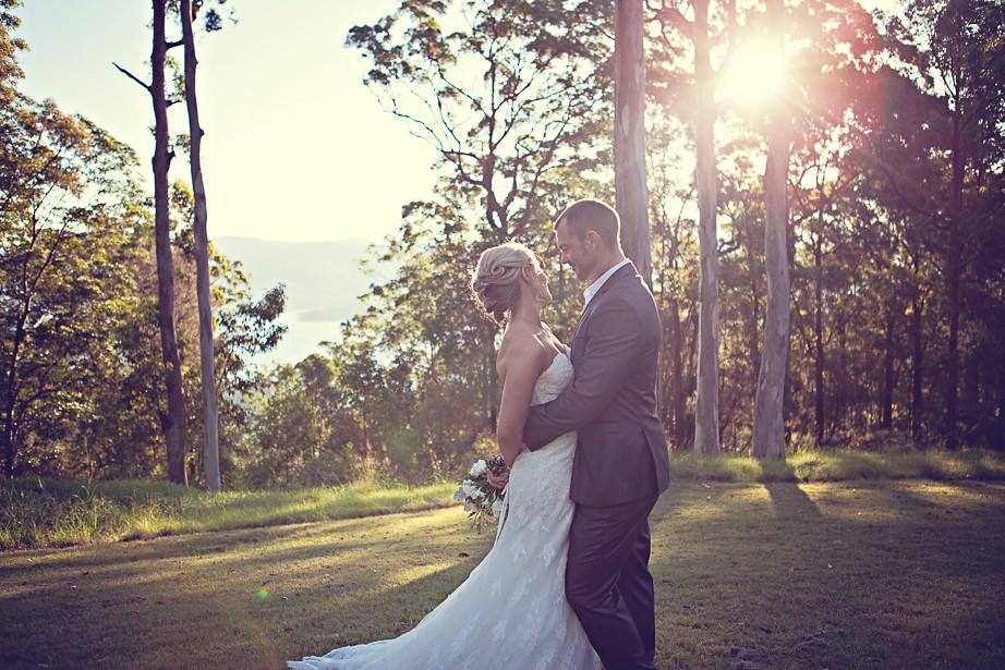 67stylinimages wedding photography