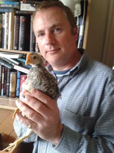 chick Apr 13