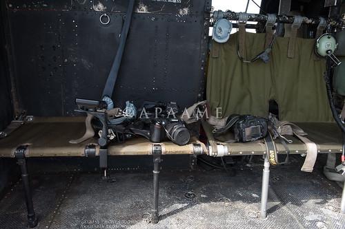 Azraq AFB