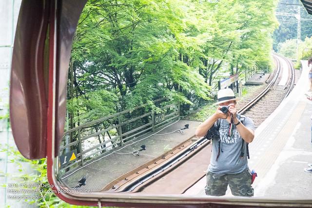2016 JAPAN 0622(EOSM2)-116