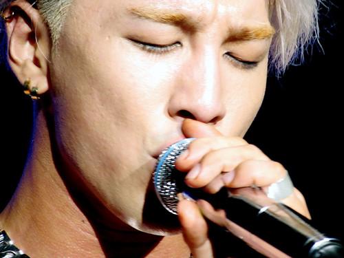 Taeyang-Seoul-day1-20141010-90121212_04