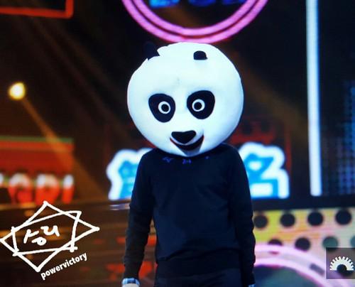 Big Bang - Made V.I.P Tour - Dalian - 26jun2016 - powervictory12 - 04