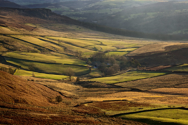Awesome photography inspiration #3 - PeakDistrict-Photo