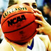 Women's Basketball vs Catawba 2013