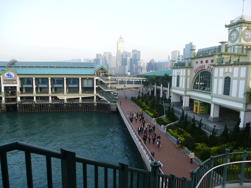 HK13-Kowloon-Promenade-Soiree (32)