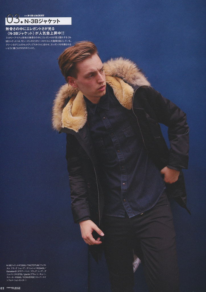 Rutger Derksen0220(men's FUDGE48_2012_12)