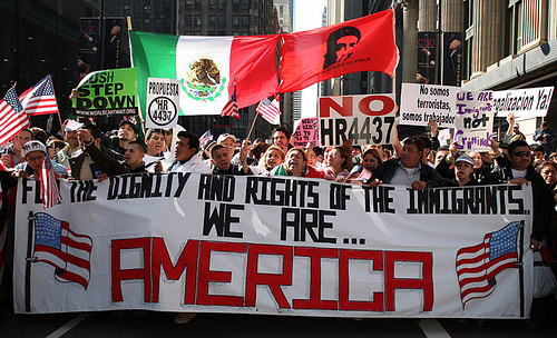 immigrant-rights-protest-america