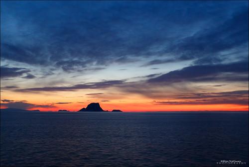 norway james ross svalbard arctic clark sir 2013 sjuøyane rossøya nordøstlandet norgesnordligsteøy