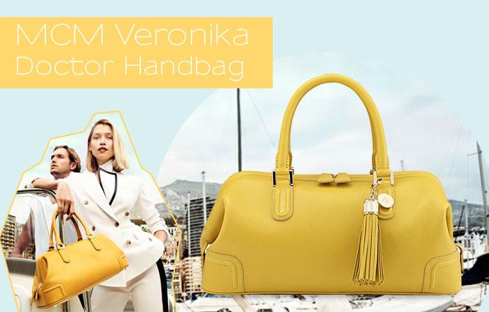 veronika_handbag_front