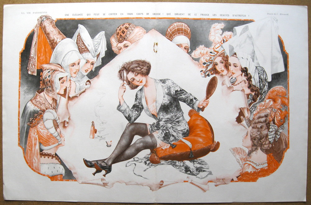 Unique folies bergere related items   Etsy