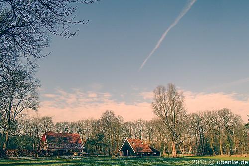 _achterhoek_idylle by l--o-o--kin thru
