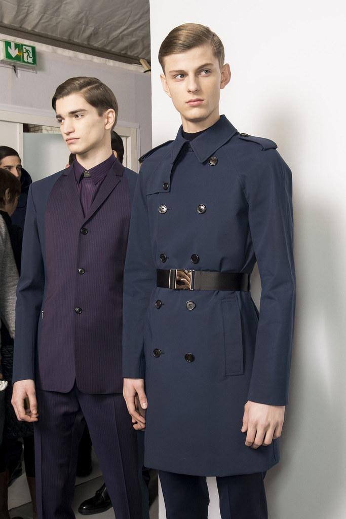 Elvis Jankus3092_FW13 Paris Dior Homme(fashionising.com)