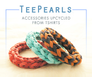 teepearls_square 2