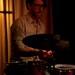 Nate Lepine Trio 3