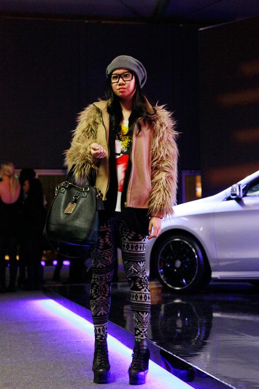 maria1_mbfw street style, street fashion, NYFW, MBFW, NYC, women