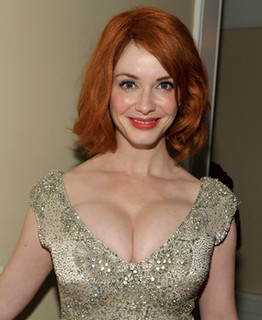 Christina-Hendricks-2011-Emmy-Awards-Hair-1