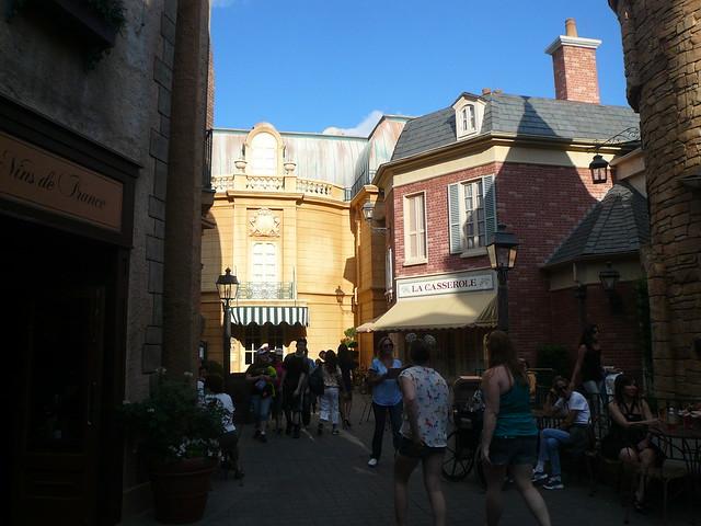 Walt Disney World - Le rêve dans la main.... - Page 3 8470897710_c156a3ce93_z