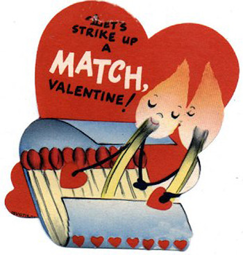 vintage_retro_valentines_day_card_3