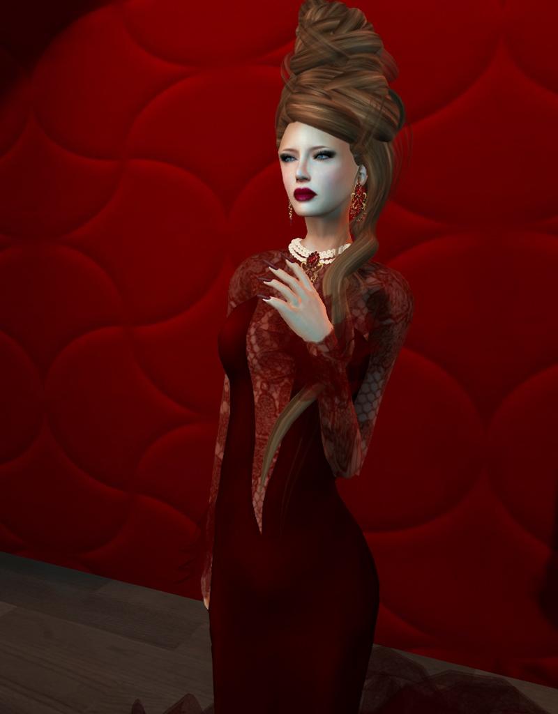 Vero Modero & Vanity Hair 2