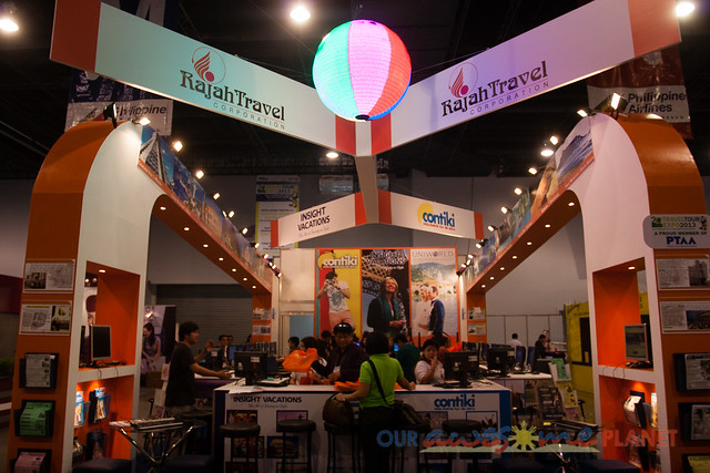 20th Travel Fair-1.jpg