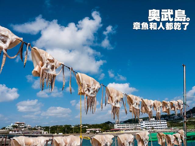 沖繩D2 (遊記版頭)