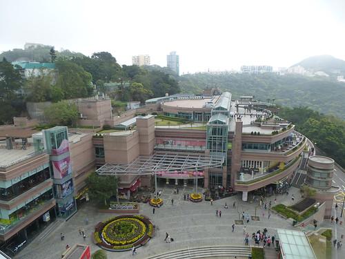 HK13-Hong Kong1-Victoria (36)