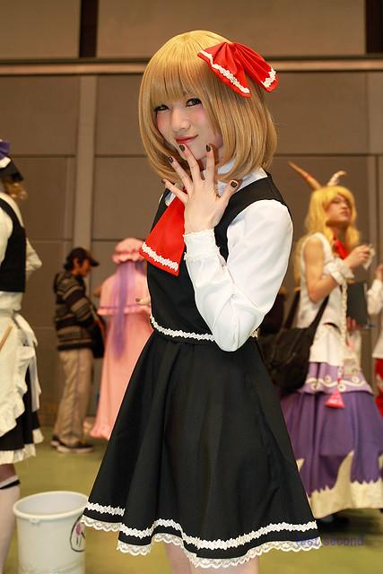 01_Mirano_Akica8