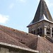 Vignory (Haute-Marne) (18) ©roger joseph