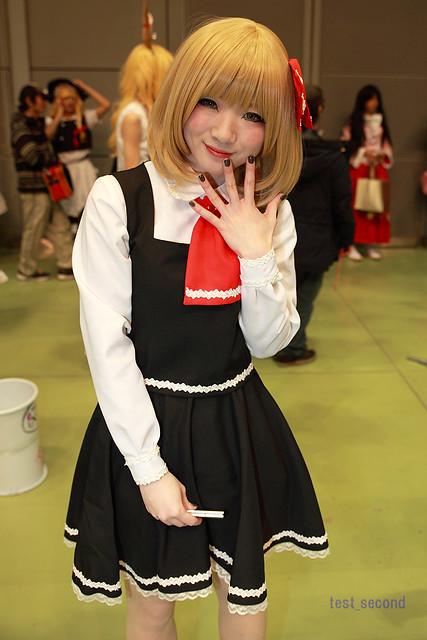 01_Mirano_Akica19