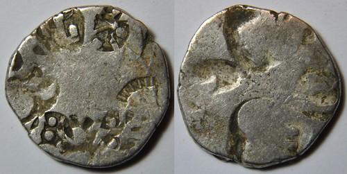 Mes vieilles monnaies indiennes 8482307176_2d36d93bcc