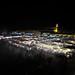 marrakech_20130213_0212
