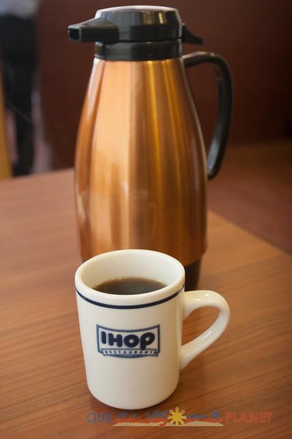IHOP Manila-21.jpg