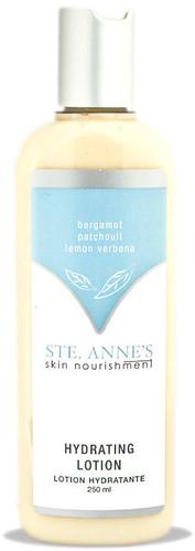 Skin_Nourishment_hydrating-lotion