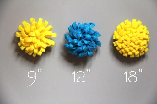 felt-flowers2.jpg
