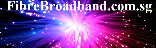 FibreBroadband.com.sg