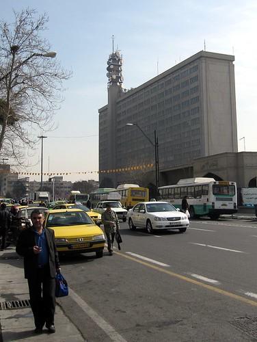 The Islamic Republic 004