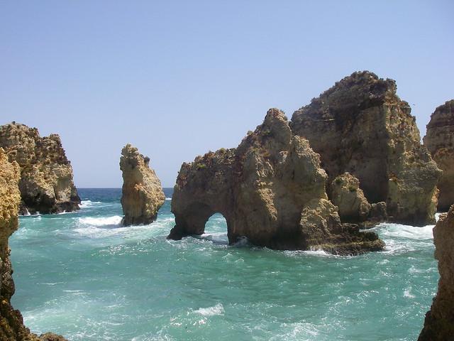 Algarve 2010 020