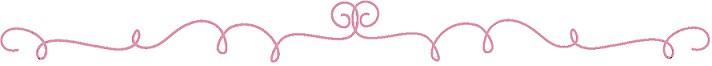 divider pink