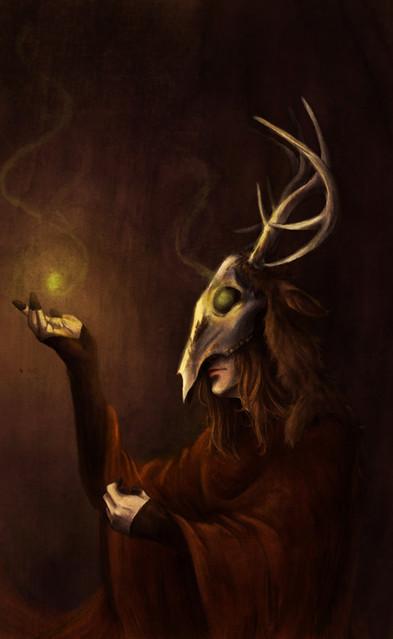 ill_met_by_moonlight_by_calamitybean-d2ynmiq