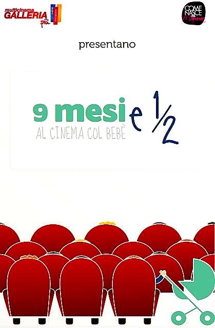 cinema-bari-bebe
