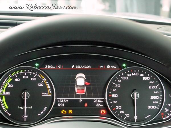 Audi A6 Hybrid - rebeccasaw-029