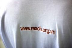 www.reach.org.vn