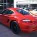2007 Porsche Cayman 5spd Guards Red Black in Beverly Hills @porscheconnection 712