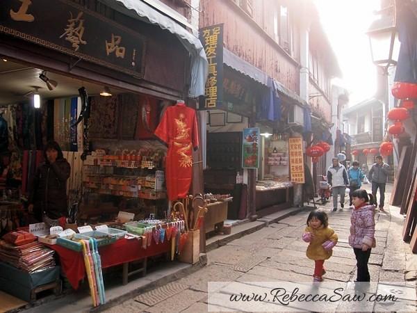 Shanghai Day 3 - RebeccaSaw-165