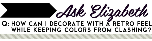 ASK-Evintage decor