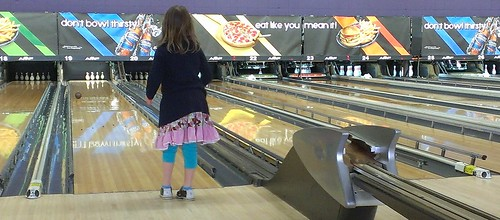 2013-03-03 16.38.29 C8 at the bowling ally