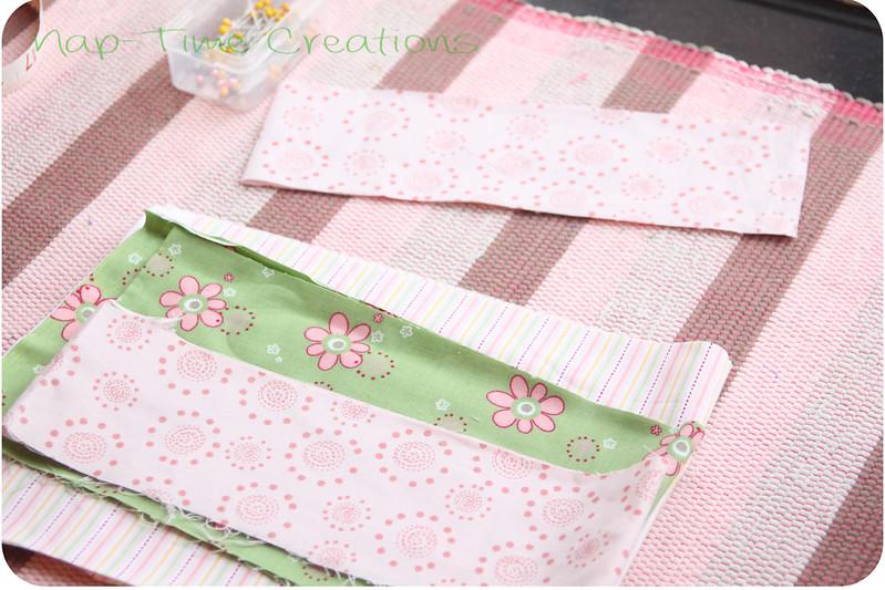 infant skirt free pattern 12