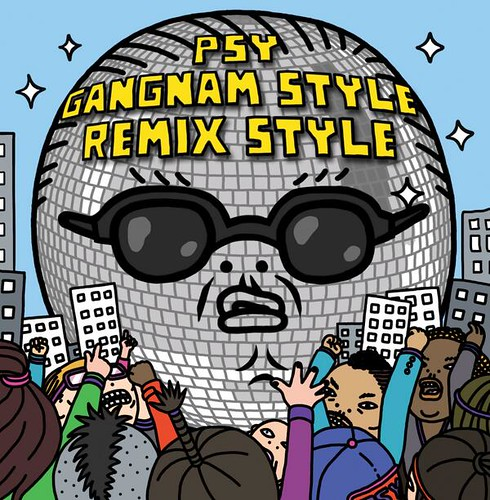 psy-gs-remix-cover