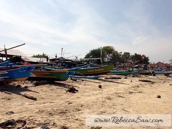 Le Meridien Bali Jimbaran - rebeccasaw-050