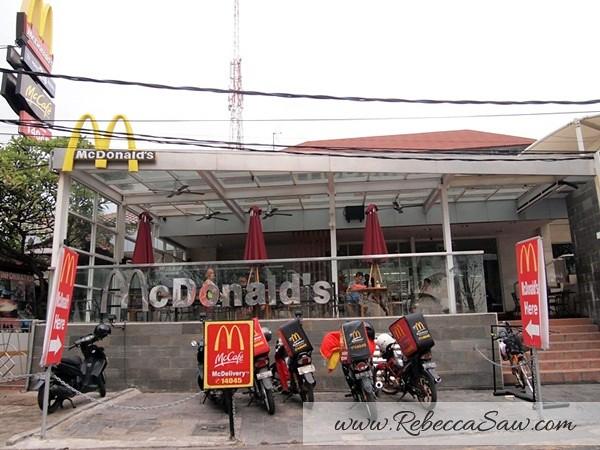 Sheraton Bali - rebeccasaw-024